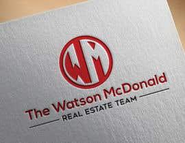 Číslo 184 pro uživatele Real Estate Logo Design and Rebrand od uživatele Shaheen6292