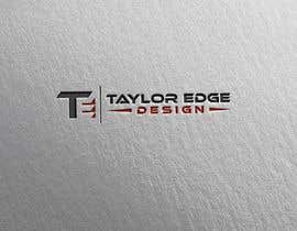 #17 for Create a logo by mithu1995bd