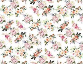 #20 for New Range of Floral teacups by AC3Designe
