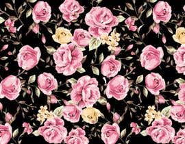 #42 for New Range of Floral teacups by ConceptGRAPHIC