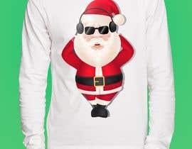 #6 untuk Design a Christmas Jumper oleh greaze