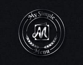 #48 for Build a logo by Sourov27