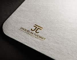 #372 for Logo design by KAWSARKARIM