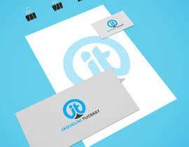 #440 for Logo design by shuvasishsingha