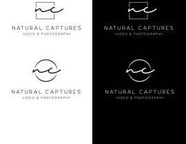 #289 for Logo Design for videography/photography company by Jelena28987