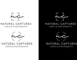 #367 for Logo Design for videography/photography company by mohammadh616907