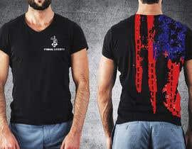 #26 for Design a T-Shirt by ar2babul