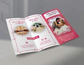 #7 for Fazer o Design de um Flyer by emon63