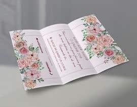 #10 for Fazer o Design de um Flyer by mahinul000