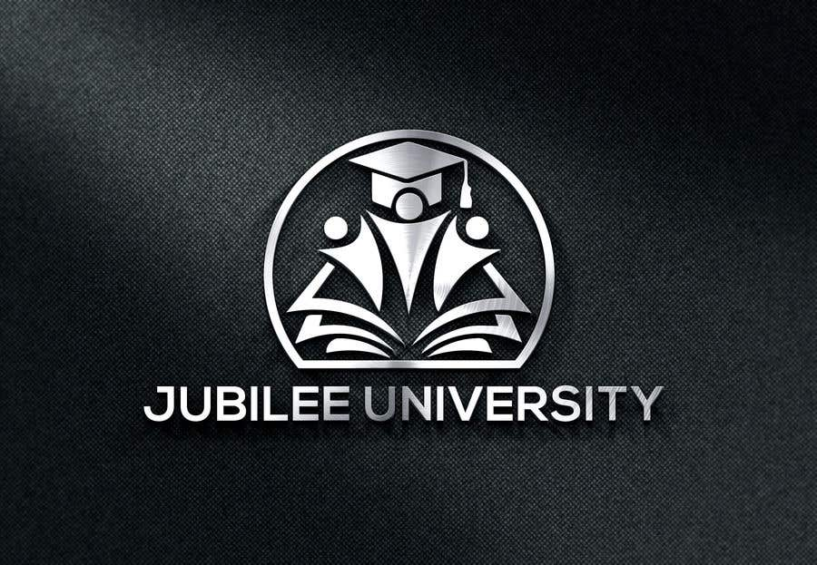 Entry 103 By Softdesign93 For Logo For A A New Online University