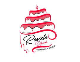 #14 for Redesign a Cake Shop Logo by lija835416
