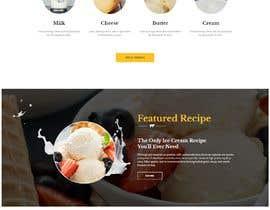 #2 for WooCommerce Simple Online Website by guru004