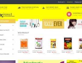 #1 for WooCommerce Simple Online Website by Shakshi1702