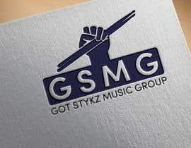 #61 for Make me a logo by mursalin007