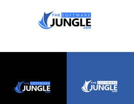 #14 for Design a Logo by kunalsom