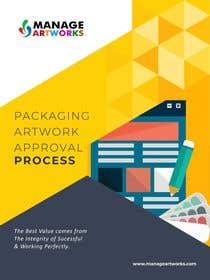 Kuva                             Design an ebook