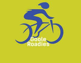 #28 for Design Road Cycling Club Badge by emon789
