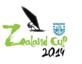 #18 cho Design a Logo for a swim event bởi martinbeldedovsk