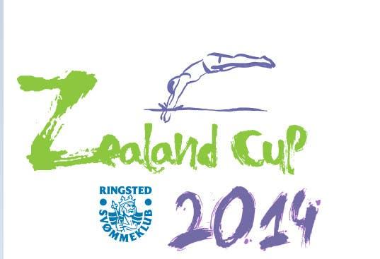 Bài tham dự cuộc thi #                                        19                                      cho                                         Design a Logo for a swim event