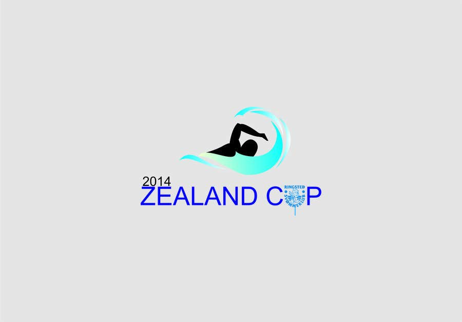 Bài tham dự cuộc thi #                                        23                                      cho                                         Design a Logo for a swim event