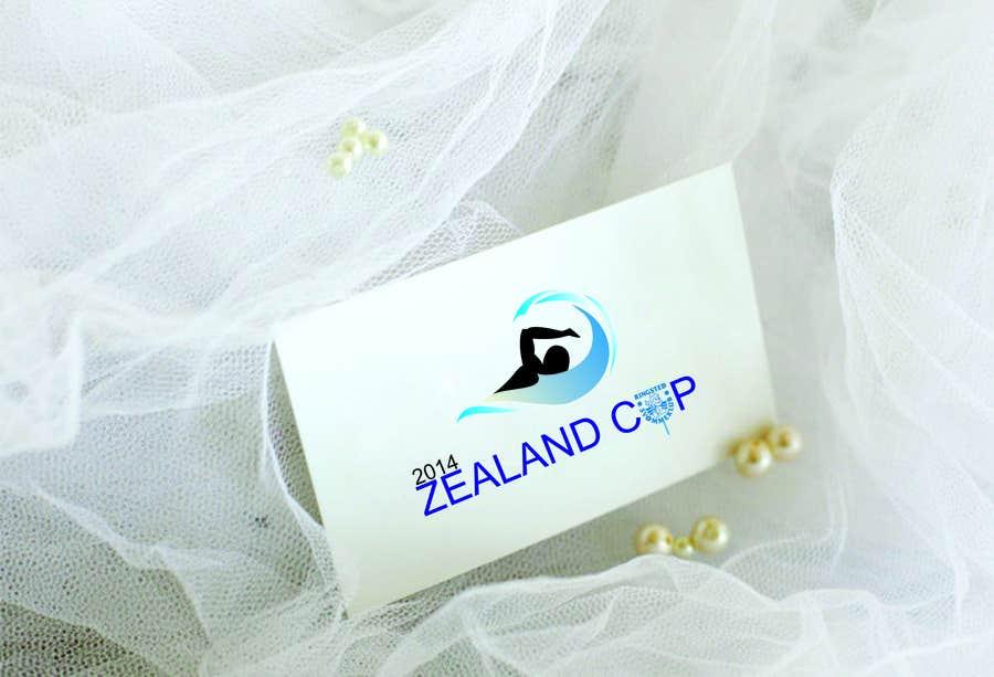 Bài tham dự cuộc thi #                                        24                                      cho                                         Design a Logo for a swim event