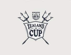 #26 cho Design a Logo for a swim event bởi VictorSilkin