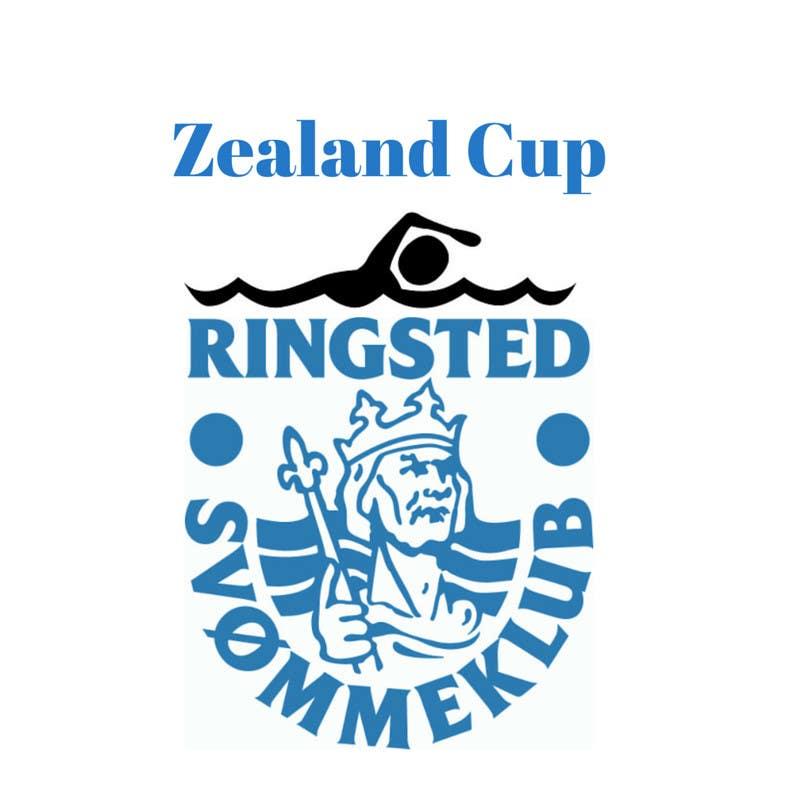 Bài tham dự cuộc thi #                                        20                                      cho                                         Design a Logo for a swim event