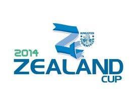 #17 cho Design a Logo for a swim event bởi asnan7