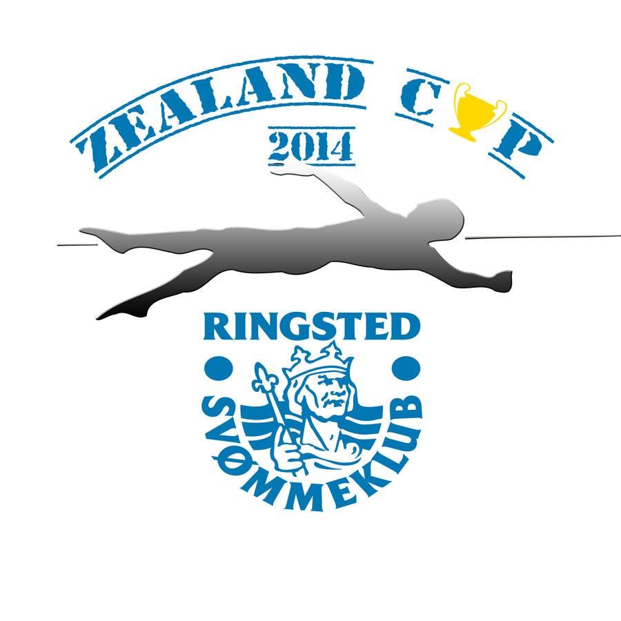 Bài tham dự cuộc thi #                                        22                                      cho                                         Design a Logo for a swim event