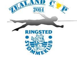 #22 cho Design a Logo for a swim event bởi geaninabobariu