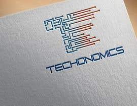 #20 for Design E-commerce Logo by Nikola6666