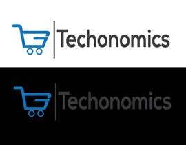 #33 for Design E-commerce Logo by alamin16ah