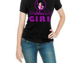 #55 for Design Me a T-shirt by smowebtechmaster