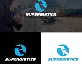 #7 for we need a logo for our Logistics company by kaushal8996