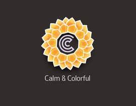 #19 for Sunflower Labyrinth Logo by dev3dworx