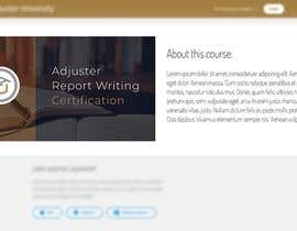 #48 for Design a Graphic for an eLearning Course by SheikhSadab