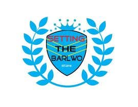 #14 for Setting the Barlow by busyant38