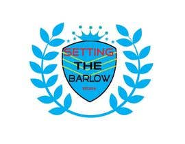 #15 for Setting the Barlow by busyant38