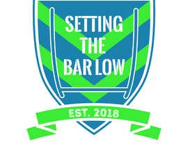 #26 for Setting the Barlow by Rindzy