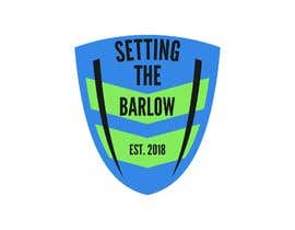 #13 for Setting the Barlow by yusufpradi