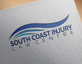 #168 for Design a Logo for Law Firm by RetroJunkie71