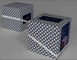 #9 for Product Packaging by nesaissa