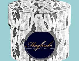 #7 for Product Packaging by Nazgraphic