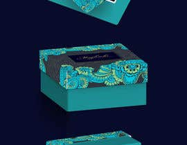 #25 for Product Packaging by kchrobak