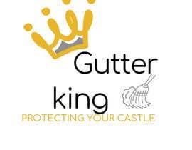 dcarolinahv tarafından Design a Logo for Gutter cleaning business için no 32