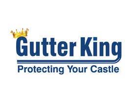 munna403 tarafından Design a Logo for Gutter cleaning business için no 27
