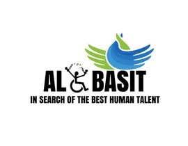 #96 for Diseñar logotipo Al Basit by jainakshay97