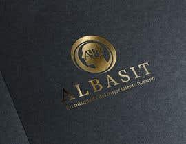 #109 for Diseñar logotipo Al Basit by Rajmonty