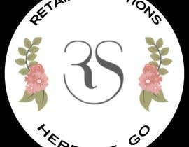 #92 for Redesign a Logo by rakibkhan1996