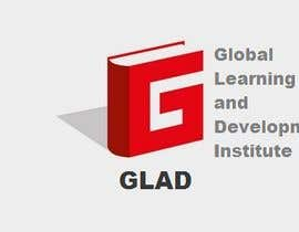 Asad1239 tarafından I need logo design for college in Australia named Global Learning and development institute için no 14